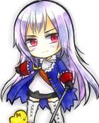 Fem!Prussia