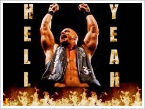 Free Stone Cold Steve Austin_30360.jpg.c.jpg phone wallpaper by twifranny