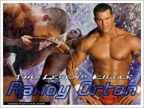 Free Randy orton-legend killer.jpg phone wallpaper by twifranny