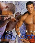 Randy orton-legend killer.jpg wallpaper 1