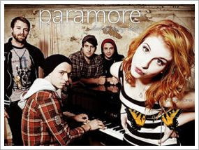 Free Paramore.jpg phone wallpaper by twifranny