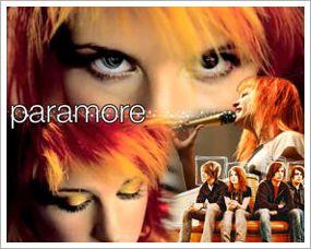 Free Paramore_wallpaper-2 jpg phone wallpaper by twifranny
