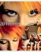 Paramore_wallpaper-2 jpg wallpaper 1