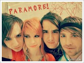 Free free-wallpaper-paramore-jpg.jpg phone wallpaper by twifranny