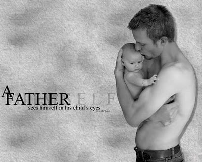 Free free-fathers-day-wallpapers-photos3.jpg phone wallpaper by twifranny
