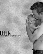 free-fathers-day-wallpapers-photos3.jpg