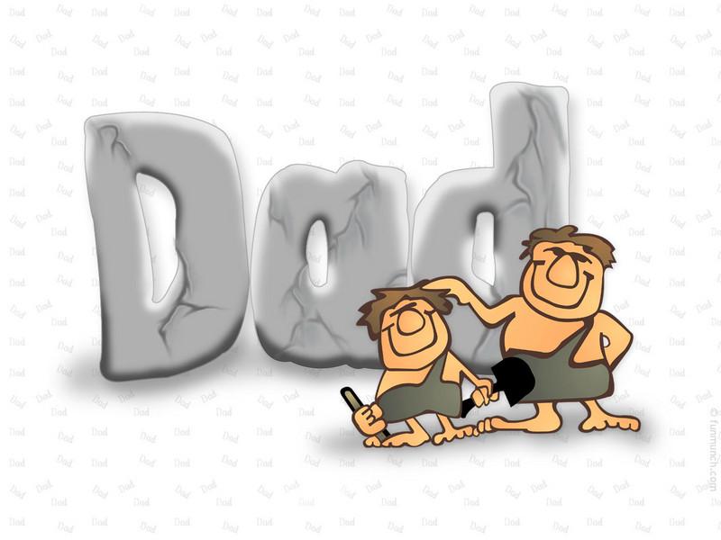 Free dad-9701.jpg phone wallpaper by twifranny