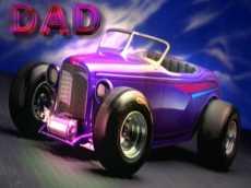 Free Dad hotrod.jpg phone wallpaper by twifranny