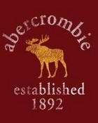 Abercrombie_Moose.jpg