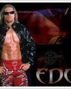 WWE-WALLPAPERS-EDGE-5.JPG.jpg