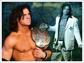 Free john-morrison-wwe-wallpapers-6.jpg.jpg phone wallpaper by twifranny