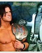 john-morrison-wwe-wallpapers-6.jpg.jpg wallpaper 1