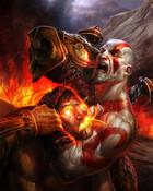 86957-Kratos_vs_the_basilisk_bfhgfghy_el_grimlock2.jpg