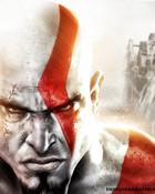 kratos1.jpg