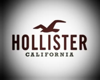 Free hollister-logo-1.jpg phone wallpaper by littleducky69