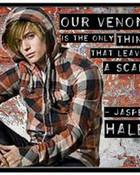 Jasper hale.jpg