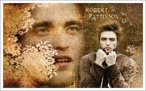 Free wall2.robertpattison.jpg phone wallpaper by twifranny