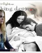 Breaking dawn_rosaliebellaedwardjpg
