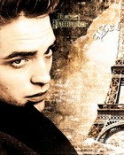 Robert pattinson-eifel tower.jpg wallpaper 1