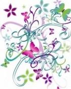 abstract butterflies.jpg