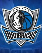 Mavericks.jpg