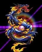 colorful dragon.jpg