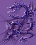 Purple Dragon.jpg