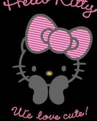 black hello kittty123.jpg