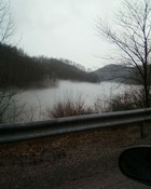 Stonecoal lake.jpg