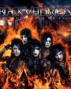 Black_Veil_Brides_Set_The_World_On_Fire.jpg