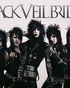 Black_Veil_Brides.jpg