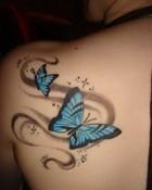 flying-butterfly-tattoo.jpg