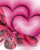 hearts-93888.jpg