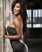 Kim Kardashian-photo-3.jp wallpaper 1
