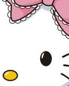 Hello Kitty Face Wallpaper.jpg