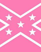 pinkconfe-1301512073-28615.jpg
