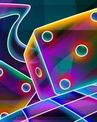 Abstract-Wallpaper-dice.jpg