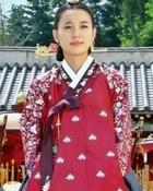 dongyi25