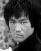 Bruce Lee Headshot.jpg wallpaper 1