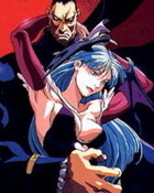 Darkstalkers Revenge.jpg wallpaper 1
