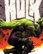 Hulk Return of the Monster.jpg wallpaper 1