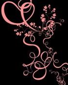 black_pink_floral-117138.jpg