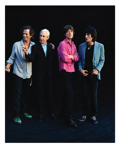 Free Rolling-Stones-vi11[1].jpg phone wallpaper by jw4life27