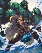 Thor vs. Hulk.jpg