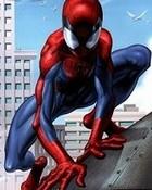 Ult.Spider-Man.jpg wallpaper 1