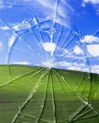 windows broken image.jpg