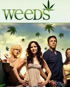 Weeds-Season-7.jpg