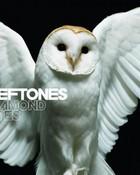 Deftones-Diamond-Eyes-cd-cover-500x500[1].jpg