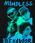mindless behavior.JPG