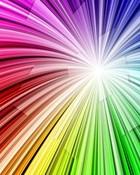 Rainbow-rainbows-.jpg
